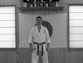Special Course & Grading - Saturday 10th March