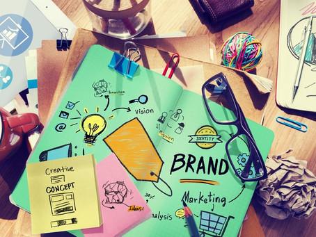 Tips For Choosing a Logo Designer