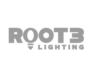 ROOT3_logo