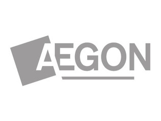 AEGON_logo.jpg