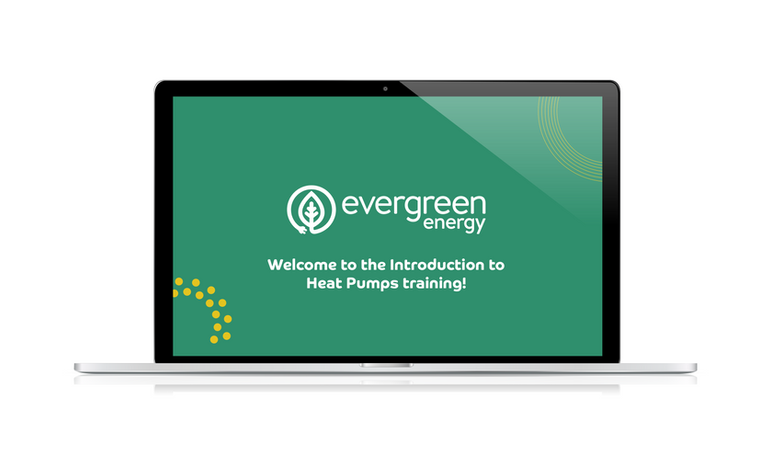 Presentation for Evergreen Energy