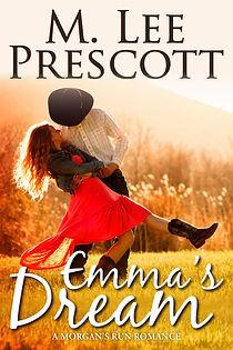 Emma's Dream