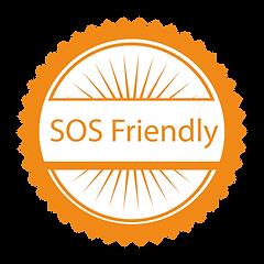 SOS Friendly.png