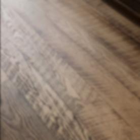 Hankle Skip Planed Flooring_edited.png
