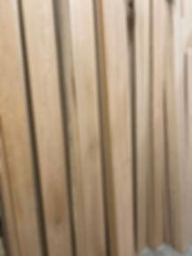 Oak S4S.jpg