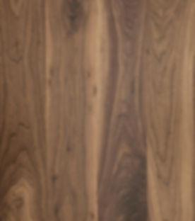 Walnut Flooring Crop.jpg