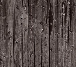 Barnboard Background.jpg