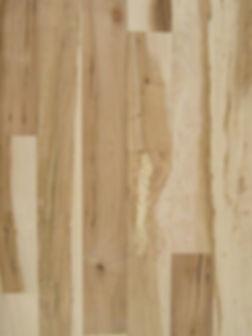 Maple Flooring 2_edited.jpg