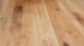 Birch 2 Crop.jpg