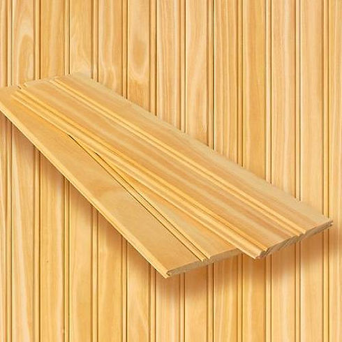 Pinebeadboard.jpg