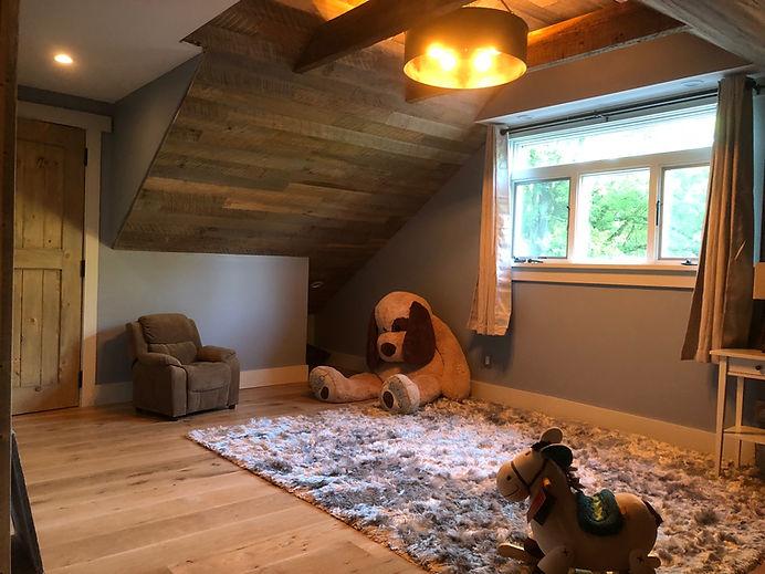 Shiplap White Oak Flooring.jpeg
