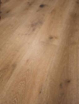 W Oak Flooring2_edited.jpg