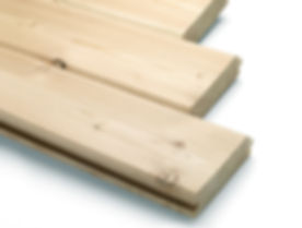 2x6-tongue-and-groove-decking.jpg
