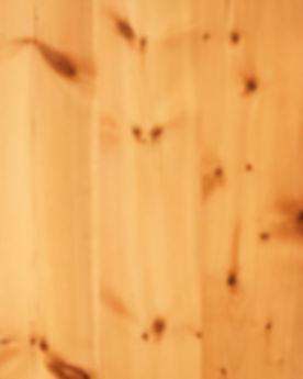 eastern-white-pine-flooring-1.jpg