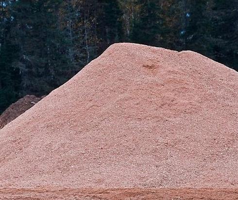 Sawdust (2).jpeg