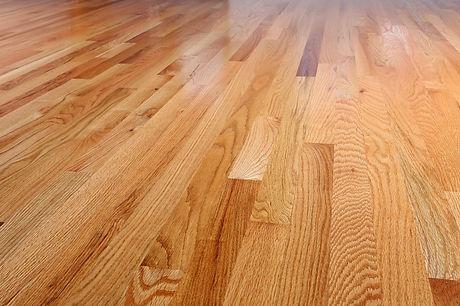 Red Oak Flooring Crop.jpg