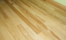 Ash Flooring 2.jpg