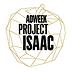 isaac-logotype-225.png