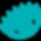 cropped-logo-el-ojo.png
