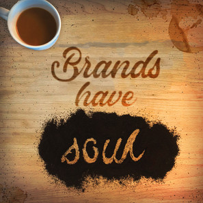 Coffee - Coffe + Photoshop