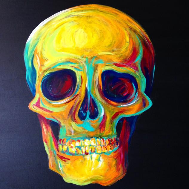 acrylic skull.JPG