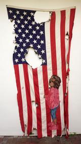Immigrants in America