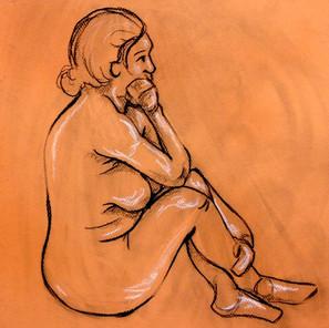 Figure and Portrait