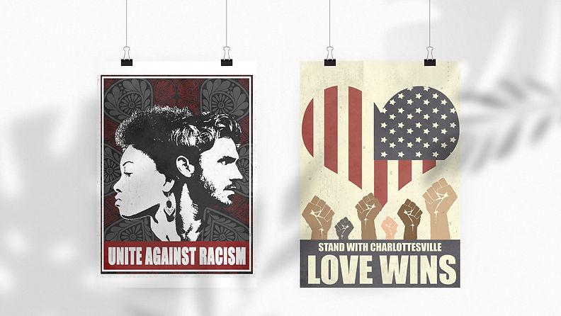 Free-Poster-Mockup.jpg