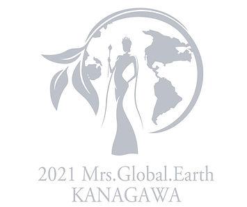 ミセスコンテスト Mrs.Global.Earth 神奈川大会