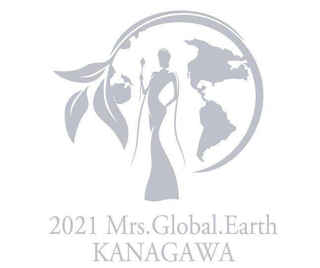 MrsGlobalEarth_KANAGAWAのコピー.jpg
