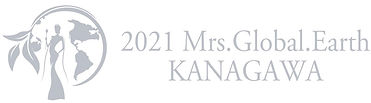 MrsGlobalEarth_KANAGAWAの小.jpg