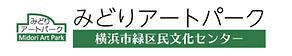 スクリーンショット 2021-04-19 10.42.59.png