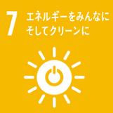 スクリーンショット 2021-02-15 22.14.04.png