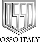 OSSO ITALY.jpg