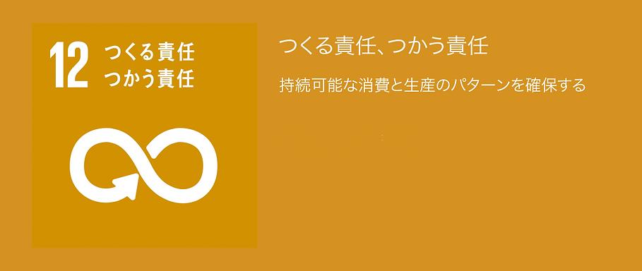 スクリーンショット 2021-02-15 23.15.15.png