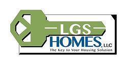 LGS_GreenLogo1.jpg