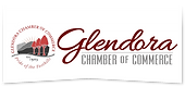 Glendora Chamber of Commerce Logo.png