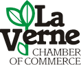 la verne chamber of commerce logo.png