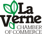 la verne chamber of commerce logo.png