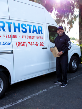 Northstar HVAC