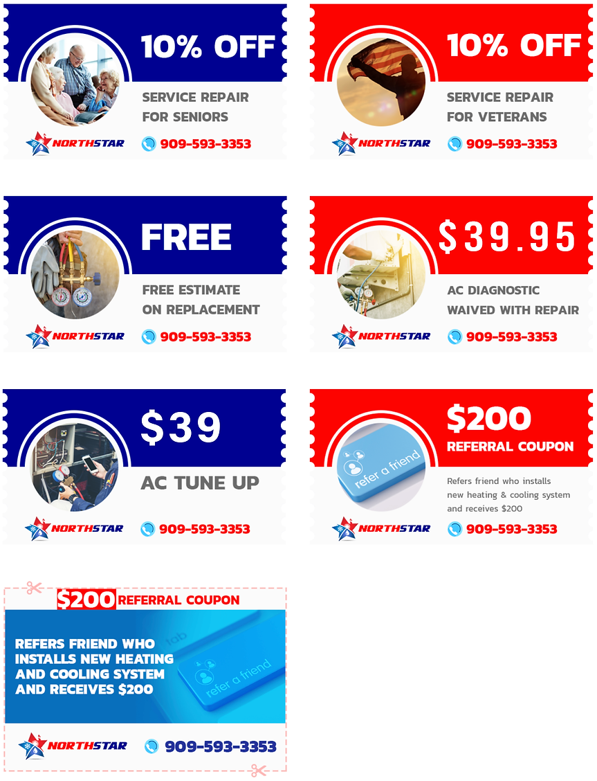 Coupons Northstar Page.png