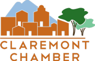 Claremont-Chamber-Logo.png