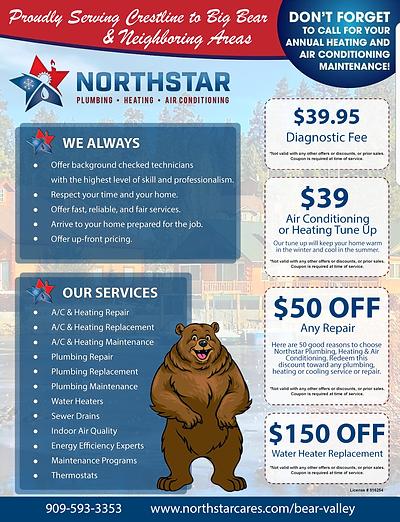 Northstar Bear Valley Flyer.png