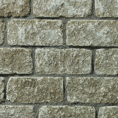 Burford Walling - Grey