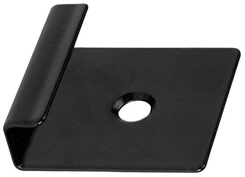 HD Deck Starter Clip & Screws - Pack of 20