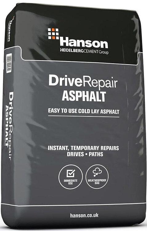Hanson Drive Repair - 25kg