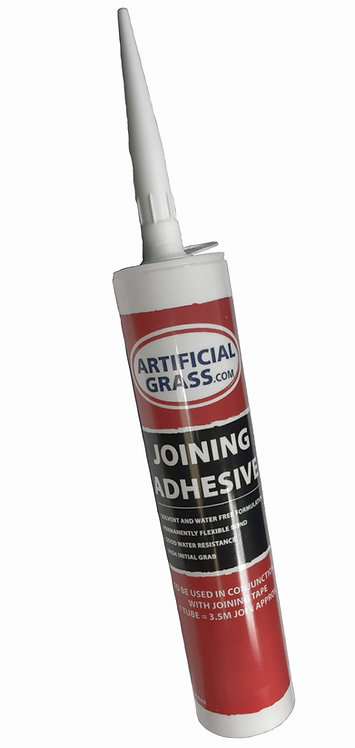 Artificial Grass Joint Adhesive