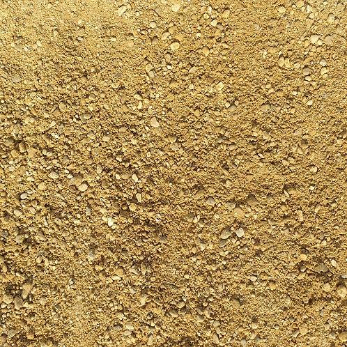 Concreting Sharp Sand