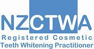 Registered%20NZCTWA%20Practitioner_edite