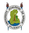 University_of_Sindh_(logo).png